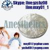 99% High Purity Procaine Hydrochloride / Procaine HCl CAS 59-46-1