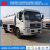 Dongfeng Manual Transmission Type Rhd/LHD 5000-25000L Heavy Fuel Oil Truck Tanker