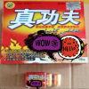 Wholesale Zhengongfu Penis Enlargement Capsules with Good Price