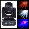 Sharpy Philips 200W / Osram 230W Beam Moving Head Light