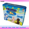 Good Absoprtion Disposable Baby Diaper with Very Nice Price