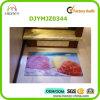 Rubber Floor Mat Anti-Slip Machine Washable