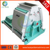 1-5t Straw Grinder Feed Wood Hammer Mill Machine