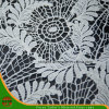 Garment Accessories Milk Wire Fabric Lace (HX006)