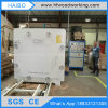 High Frequency Save Time Wood Dryer Kiln /Timber Drying Machine
