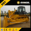China Good Shantui SD16 Bulldozer for Sale