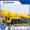 XCMG 100tons Construction Crane (QY100K-I) Industrial Crane