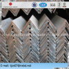 Steel Angle Bar, Ange Iron, Mild Steel Angle Piece with Standard ASTM, AISI, En, DIN, JIS, GB