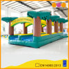 Coco Four Color Water Slide (AQ1018-2)