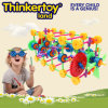 Educational Building Toy for Children Brains Block Toy