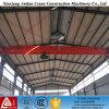 Metal Industry 5 Ton Lda Single Girder Overhead Crane