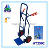 Ht2502 Multiple Using Strong Hand Trolley