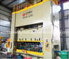 Progressive Press Line H Type Automatic Punching Machine 600ton