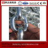 Gread 30 Short Link Chain