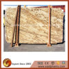 Lapidus Granite Slab for Counterop, Floor, Paving Decoration