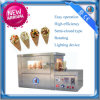 Electric Rotating Cono Pizza Oven PA-1