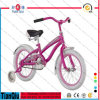 Good Sales Children Bicycles/Children Bike Wholesale Bicycle for Kids