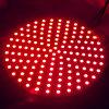 LED PAR56 Lamp LED Pool Light (LP09-PAR56)