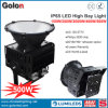 Projector LED 500W 5 Years Warranty Philips SMD LED LED Projector Replacement Lamp 400W 300W 200W 150W