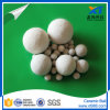 Xintao 23%~30% Ceramic Ball for Catalyst Support Media