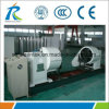 Solar Water Tank Sealing Machine Which Adopts Non Welding Technology