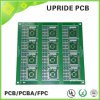 PCB Design Prototype Multilayer Circuit Board High Quality Manufacturing