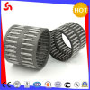High Precision Kzk19*25*16 Needle Roller Bearing of Motorcycle Parts