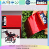 Safe Non-Toxic Epoxy Polyester Thermosetting Powder Coating for Wheelchair