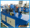 TM60nc 4 Stations PLC Control Pipe End Forming Machine