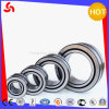 Supplier of Best Nav4013 Roller Bearing with Low Noise
