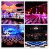 Build Portable Best Party Dance Floor Wedding Dancing Floor Rentals