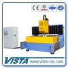 Cdmp Series High-Speed CNC Plate Drilling Machine