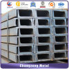 Hot Rolled Channel Steel Bar for Building Material (CZ-C56)