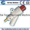 Sandblasting Sandblast PU Blast Blasting Pump
