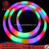 Waterproof LED RGB Flexible Neon Light for Christmas Decoration Light