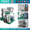Ring Die Type Wood Straw Sawdust Grass Pellet Milling Machine
