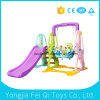 Kids Play Equipment Indoor Baby Toys Kid Slide