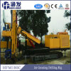 Engineering Foundation Hydraulic Crawler Drilling Machine for Jet Grouting