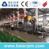 PVC PP PE PPR Pert Pipe Extruder Machine Extrusion Line
