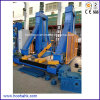 PVC Insulated Power Cable Extruder Machine