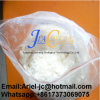 Top Quality Veterinary Medicine Raw Powder Chlorophos