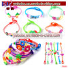 Baby Jewelry Jewelry Set Yiwu Market Promotional Gifts (P3095)