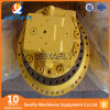 High Quality Sk200-6 Final Drive Sk200-6 Hydraulic Travel Motor for Excavator