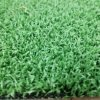 Factory Price Synthetic Grass Artificial Turf Golf Putting Green