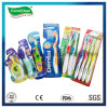 Tongue Cleaner, DuPont Bristle, Adult's Toothbrush, Kids Toothbrush, Plastic Toothbrush,