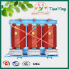 Transformer/ Combined Type Power Transformer/ Control Transformer