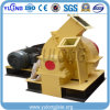 Disc Type Wood Chips Making Machine with CE