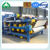 Bpf (BPFN) Belt Filter Press Dehydration System