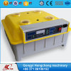 Automatic 100 Chicken Egg Incubator China Supply