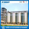 50t-15000t Bolted-Type of Steel Silos for Brick Maker Machine